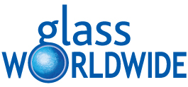 GlassWorldWide