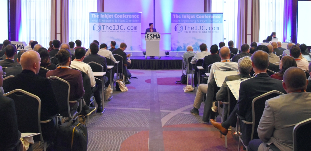 TheIJC EU calls for presentation papers