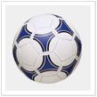 pic football