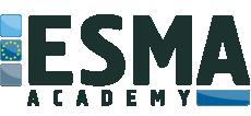 ESMA Akademie