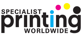 specialistprintingworldwide