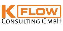 Kflow