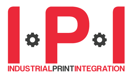 Specialist printing community to show its resilience during the first edition of Industrial Print Integration (IPI) in November 2021
