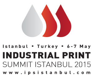 IPS Istanbul 2015 Logo Low Res