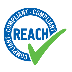REACH registration last transition period running out
