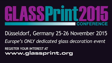 next event glassprint2015